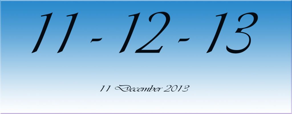 11/12/13