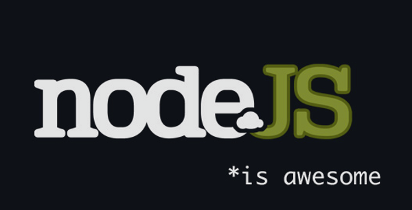 Node.js Code Style Guide