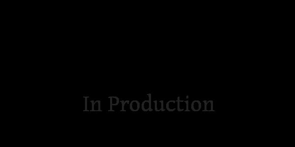 Node.js in Production!