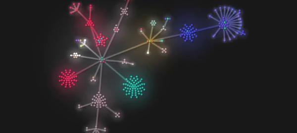 xvnykmshr.com - visualized using gource!
